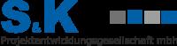 SK Projektentwicklung Logo